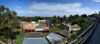 Flagstaff Hill Maritime Village | by mrkrndvs