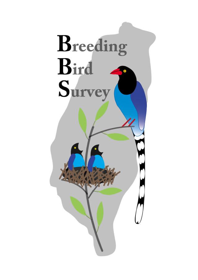 台灣鳥類監測與公民科學 1