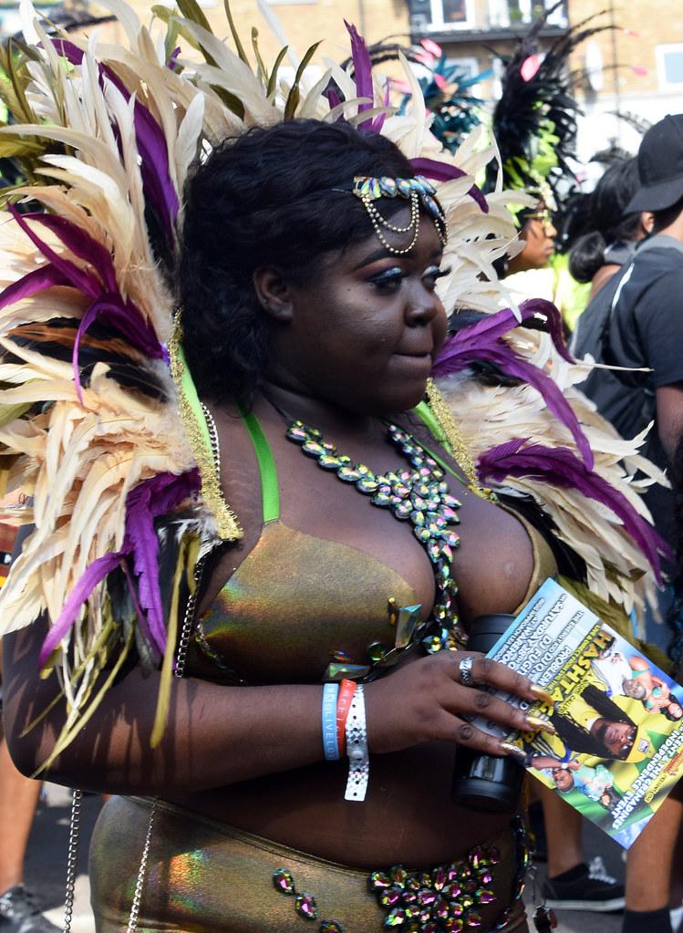 ladies Exotic bbw