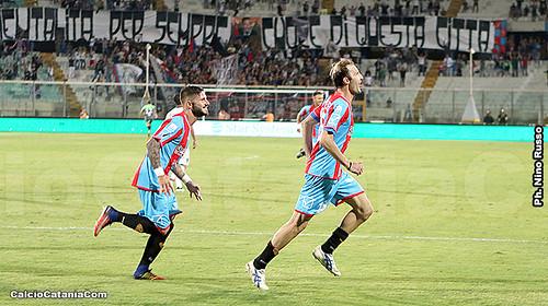 Catania-Lecce 3-0: le parole dei protagonisti$
