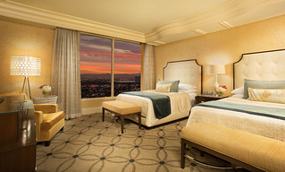 Bellagio Double Suite - Anthony Mair (1) | by amairphoto