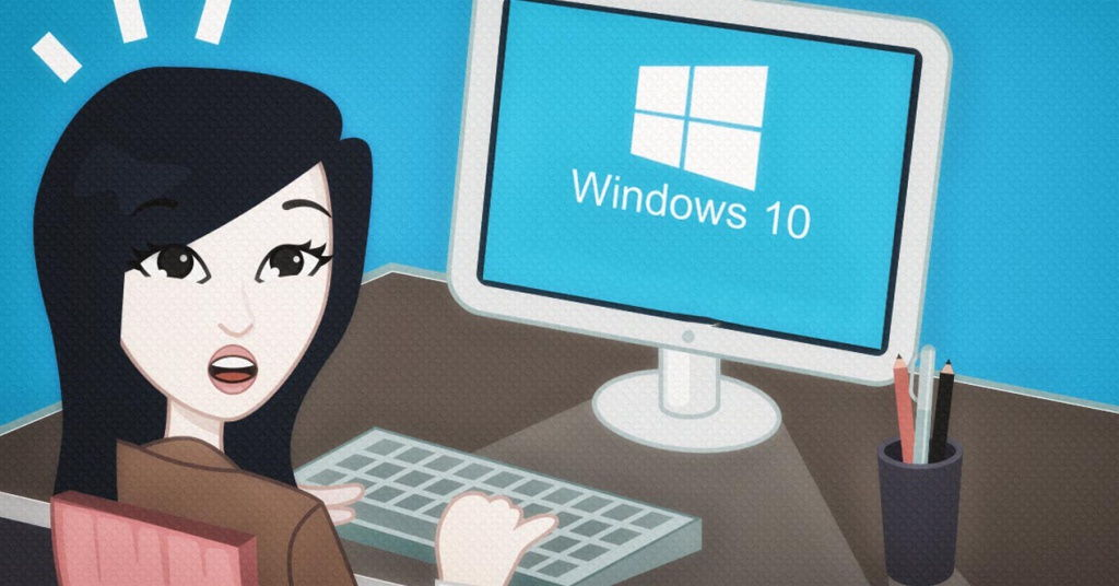 Google encuentra un fallo de seguridad en Windows 10 S (el Windows optimizado para seguridad)
