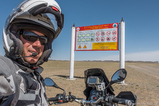 Gobi Loop-61 | by Worldwide Ride.ca