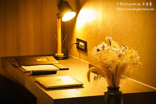 【宿泊】ホテル イースト タイペイ (Hotel East Taipei) もっと楽しめる!台北再発見な旅~