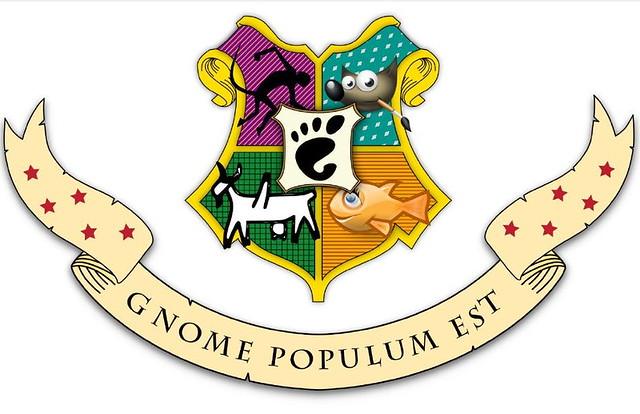 gnome-populum