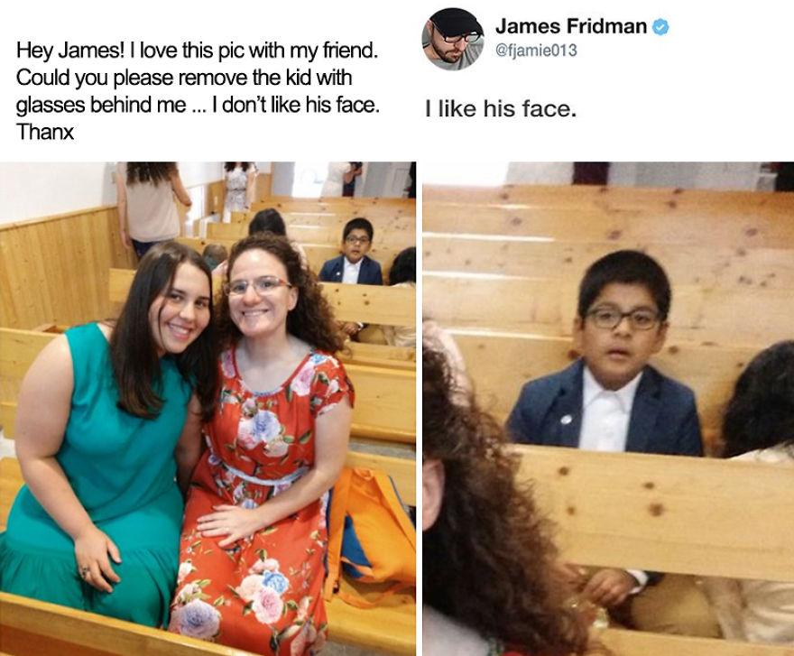 funny-photoshop-troll-james-fridman-17-59c38a4e40eed__880[1]