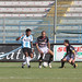 Virtus Francavilla-Catania 0-3: le pagelle rossazzurre