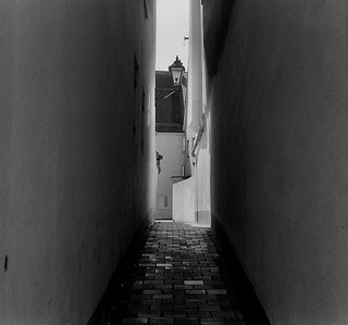 Dillingen a.d. Donau analog | by Sp.ard