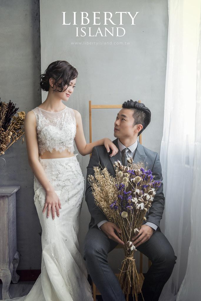 台南婚紗工作室,婚禮紀錄靜動態