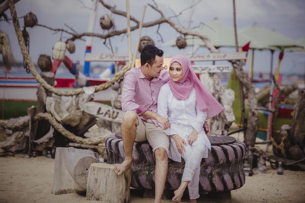 Paket prewedding bali murah bridal rias make up all include