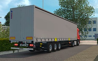 eurotrucks2 2017-08-17 15-11-57 | by GetRekt556