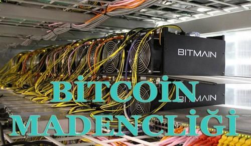Bitcoin Wallet Iphone Cydia