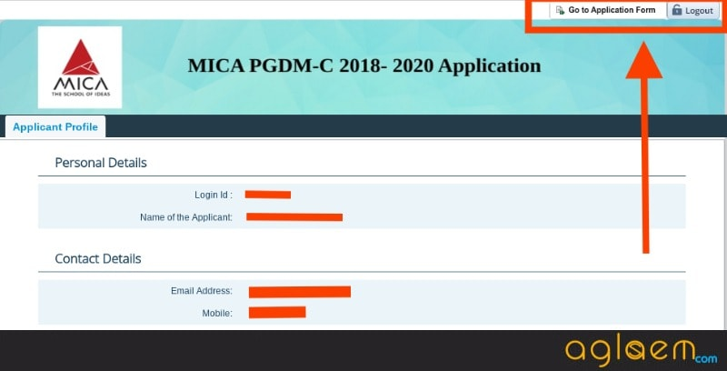MICAT 2018 Application Form Released   Apply Here
