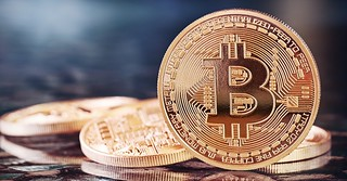 Cypherpunks Bitcoin News