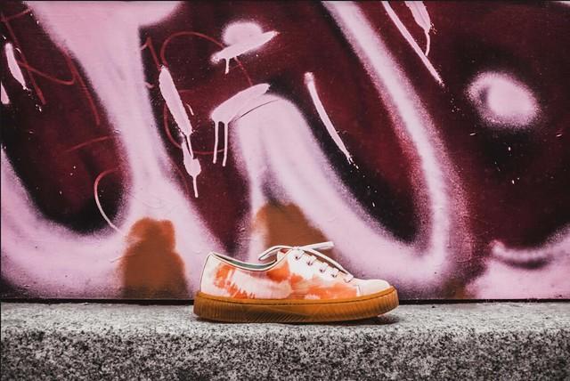 Les Chausseurs se lanza a 'la conquista del calzado sostenible'