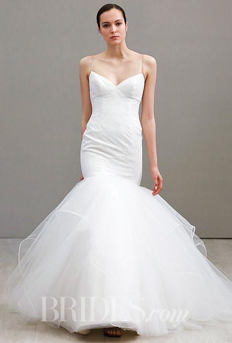 Beautiful Wedding Dresses Inspiration 20172018 A Classi Flickr