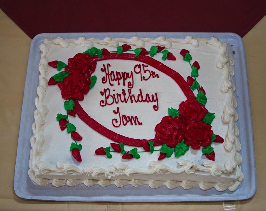 Happy Birthday, Dave! 35811152473_c4a0a67cec_b