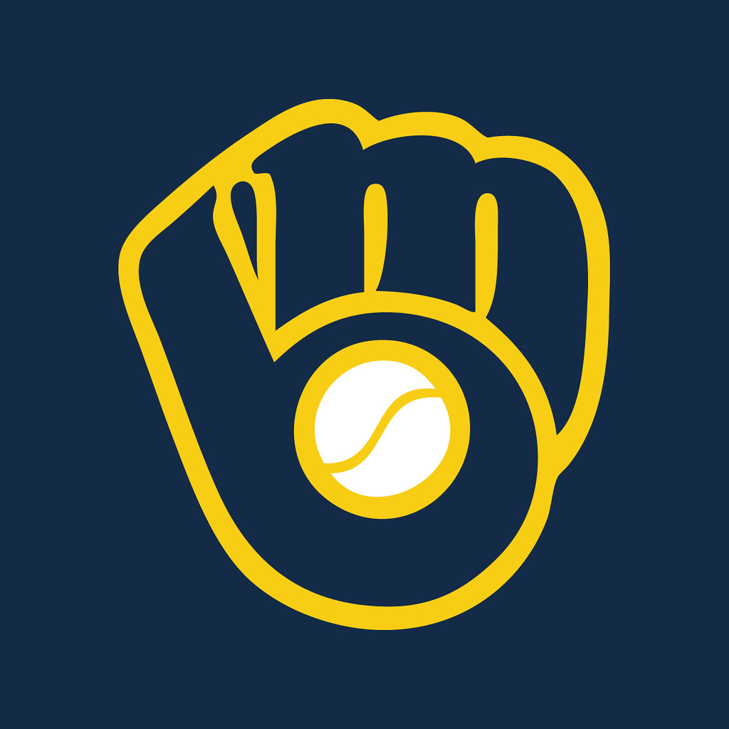 Image result for brewers ball n cap logo