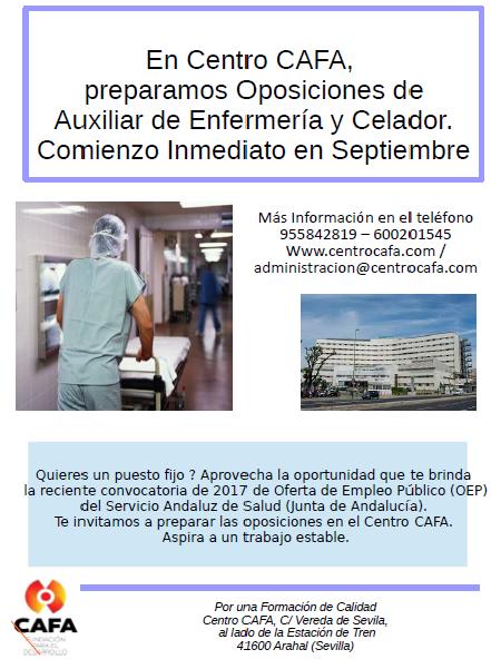 AionSur 36405201573_45273ba3eb_o_d Moguer acogerá el estreno andaluz de la nueva película de Antonio Cuadri, 'Operación Concha' Cultura Huelva