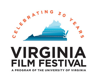 vaff_30_D3_Final | by The Virginia Film Festival