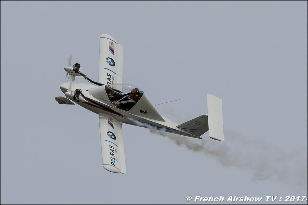 cricri team ,display team , F-PLIO MC15 Cricri , Meeting aérien contre le cancer , Free Flight World Masters Rodez-Aveyron , FFWM2017 , Meeting Aerien 2017