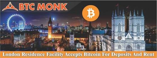 Ripio Bitcoin Mining