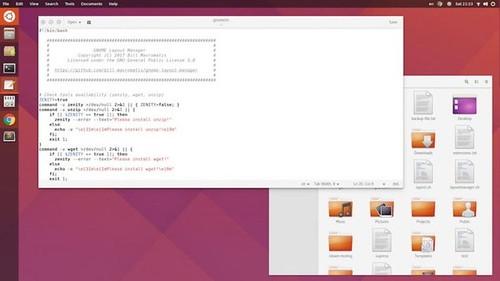 not-ubuntu-2017