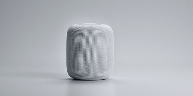 apples-making-an-amazon-echo-competitor-called-homepod