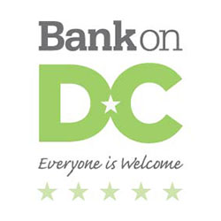 Bank of DC