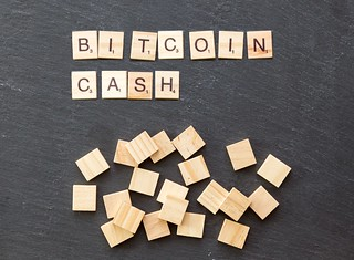 Pro Bitcoin Generator For Android
