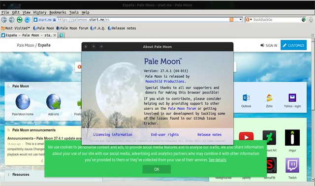 about-Pale-Moon