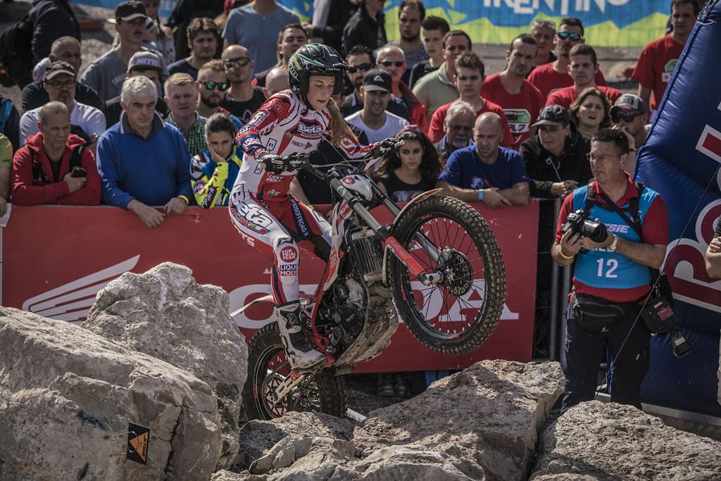 TrialGP-Andorra-2017-H-SanMartin MG 8721-JeroniFajardo