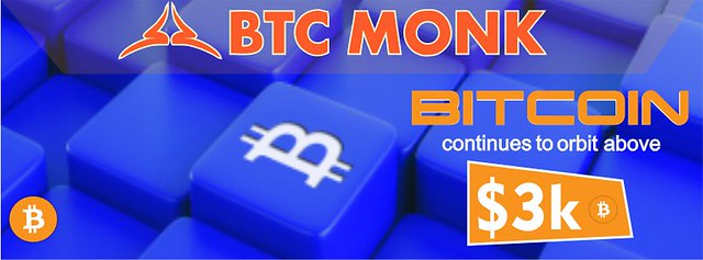 How To Earn Bitcoins Easy And Fast