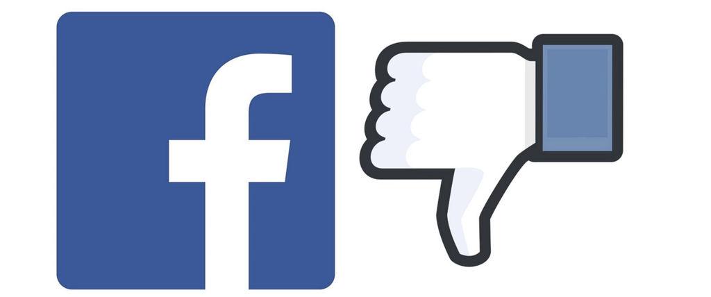 ap-facebook-dislike-kb