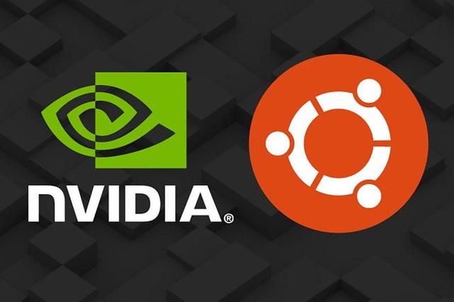 Ubuntu-sobre-NVIDIA