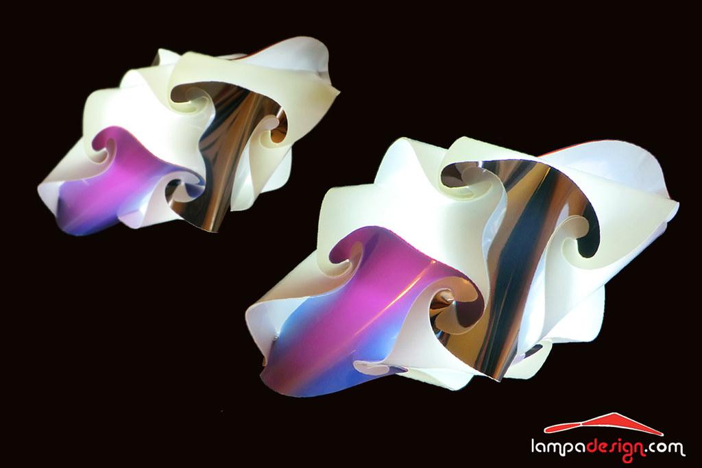 Modello sensitive lampade da comodino illuminazione cameu flickr