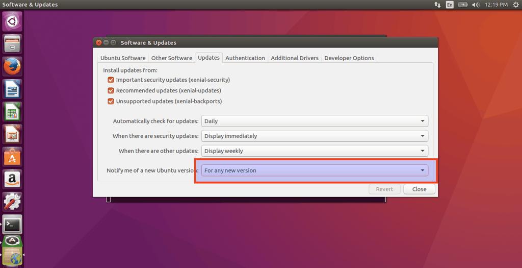 Ubuntu-16-10-LTS-1-1