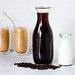 How-to Make Cold Brew Coffee