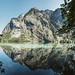 Obersee Reflection