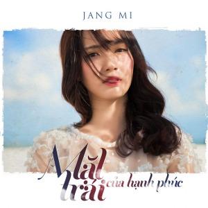 Jang Mi – Mặt Trái Của Hạnh Phúc – iTunes AAC M4A – Single
