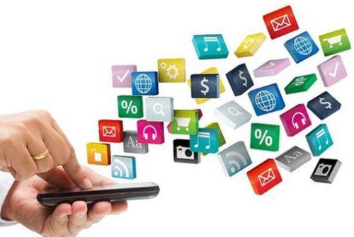 Desarrollo de apps para todo lo que necesites