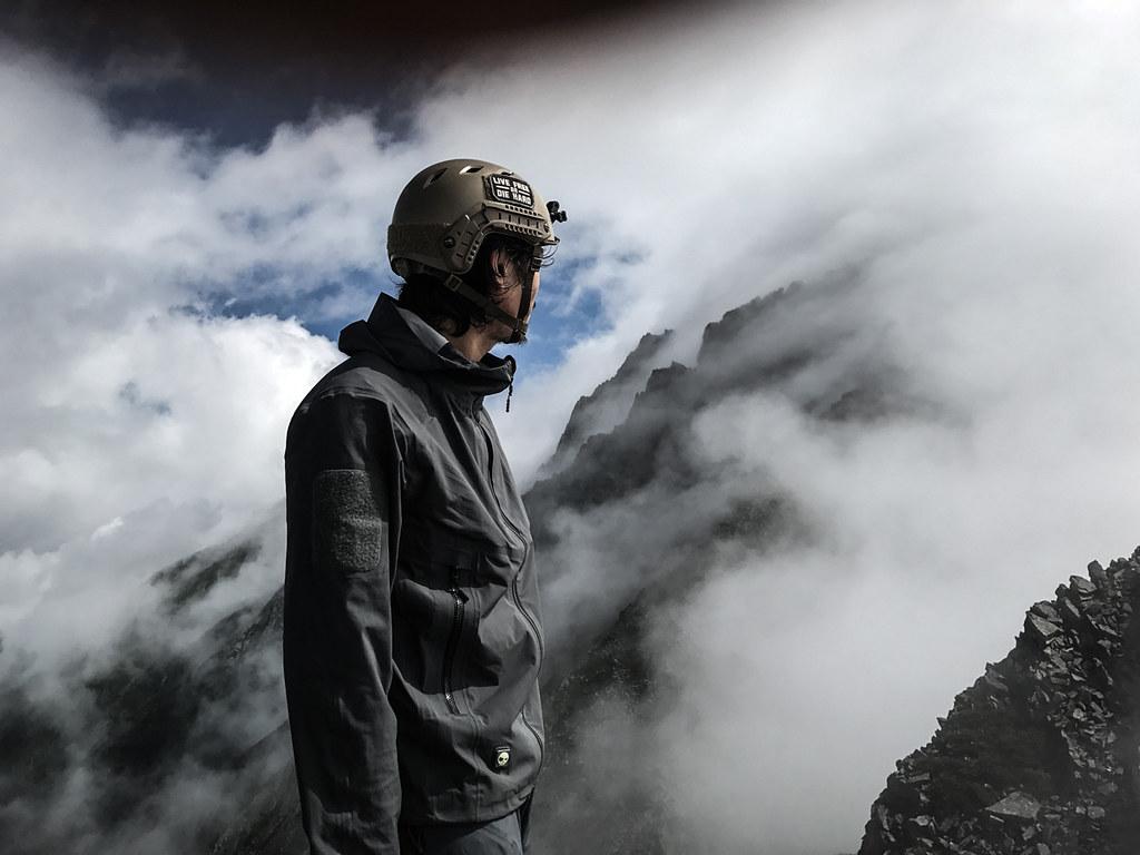 Field Report: Mt. Hotaka 37073050255_b8de09ab8a_b