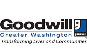 Goodwill of Greater Washington DC