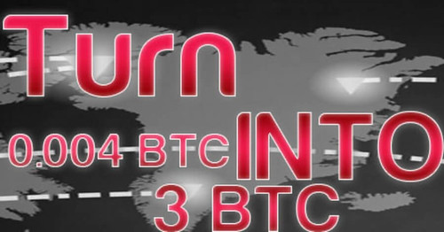 Free Bitcoin Hack With Software Earn 1 Btc In One Minutes Old