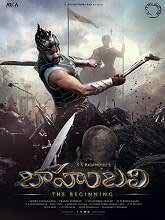 Baahubali New Telugu Image Movierulzms Flickr