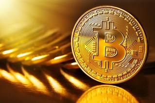 Bonus Bitcoin Login