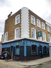 Picture of Dartmouth Arms, NW5 1SP