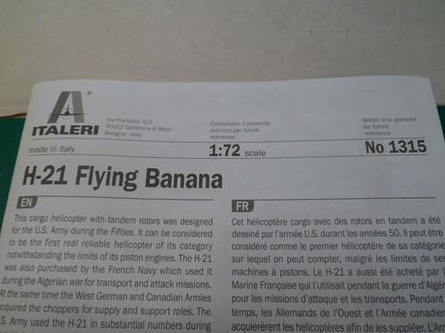 Ouvre-boîte Vertol H-21 Flying banana [Italeri 1/72] 36515494395_190334df38
