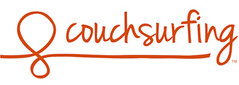 souchsurfing_240x85.png