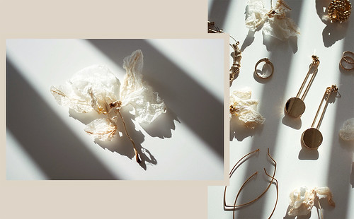the_white_ocean_alive_orchid_jewels_jewelery_gold_silver_01 | by Lena Juice